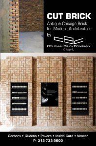 Cut-Brick_brochure-cover