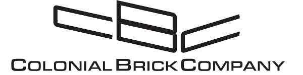 Colonial Brick Company
